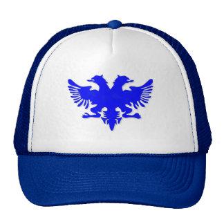 Scottish Rites Trucker Hat