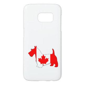 Scottish Terrier Canada