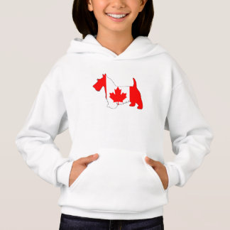 Scottish Terrier Canada