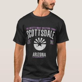 Scottsdale T-Shirt