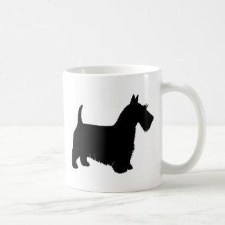 Scotty Coffee Mug