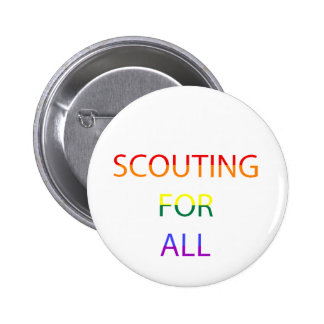 Scouting for All button