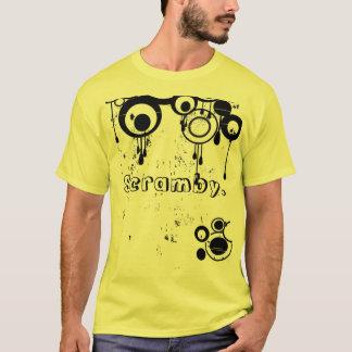 Scramby T-Shirt