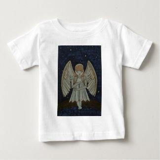 scrapyard angel baby T-Shirt