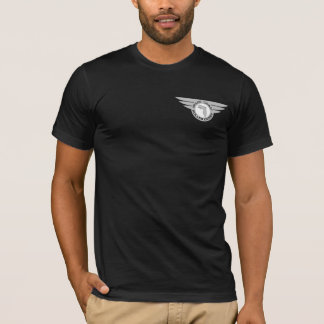 SCRD (DARK) T-Shirt