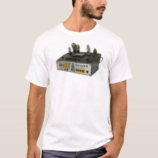 Scream 4 T-Shirt