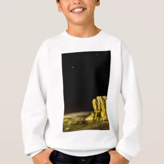Screaming Rock Sweatshirt