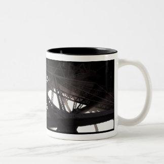 screening solace coffee mug