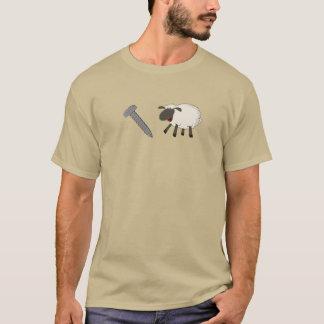 Screw Ewe T-Shirt