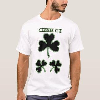 Screw House T-Shirt