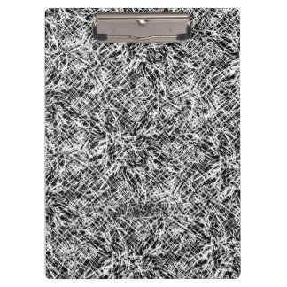 Scribbles Clipboard