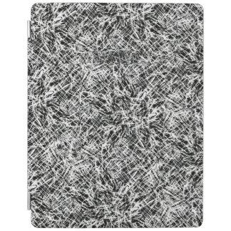Scribbles iPad Smart Cover iPad Cover