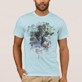 Scribbles T-Shirt