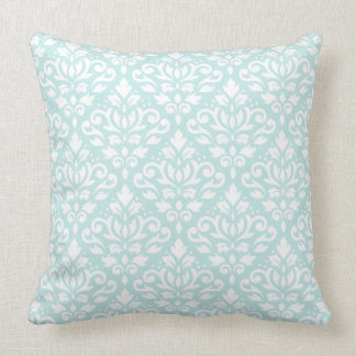 duck egg blue cushions duck egg blue scatter cushions. Black Bedroom Furniture Sets. Home Design Ideas