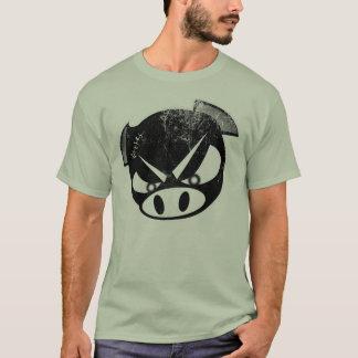 Scrum Master Pig T-Shirt