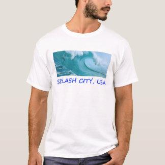 SCU T-Shirt