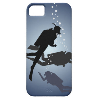 Scuba Divers Case For The iPhone 5