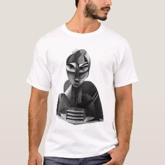 Sculpture 6 T-Shirt