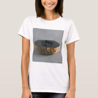 Sculptures  design T-Shirt