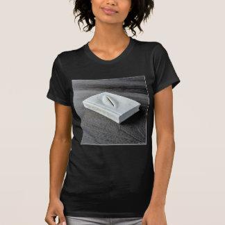 Sculptures designs T-Shirt