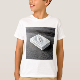 Sculptures designs T-Shirt