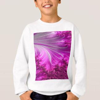 scurfy obsidian fractal 2 sweatshirt