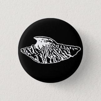 Scute Button