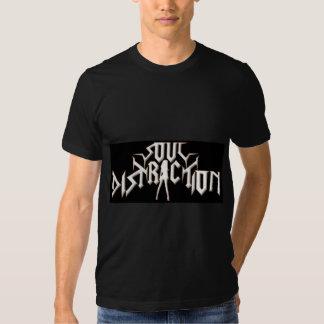 SD Logo Black - Women's Long Sleeve Shirt