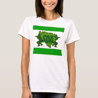 SDA T-Shirt