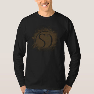 SDC Vintage T T-Shirt