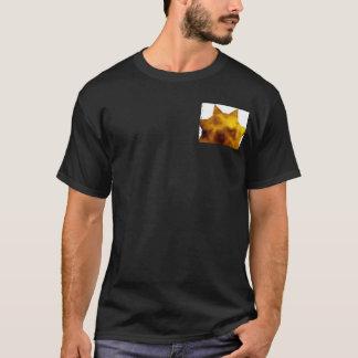 SDF Cohort-V T-Shirt