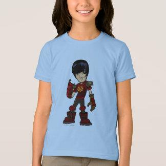 Se�orMalo Moltara Staff Player T-Shirt