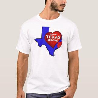 SE_Texas_Strong T-Shirt