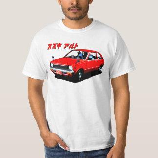 Sea bass alto T-Shirt