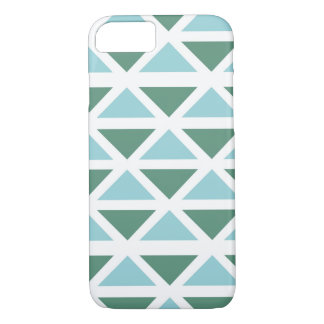 Sea Breeze iPhone 8/7 Case