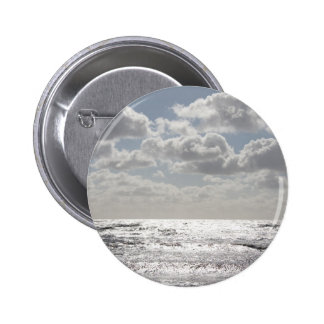 sea button