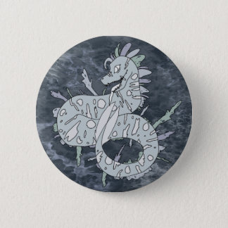 Sea Dragon Button