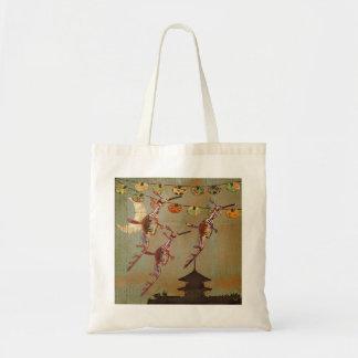 Sea Dragons Moonlight Journey Bag