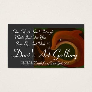 sea Expression, Dovi's Art Gallery , WWW.Zazzle...