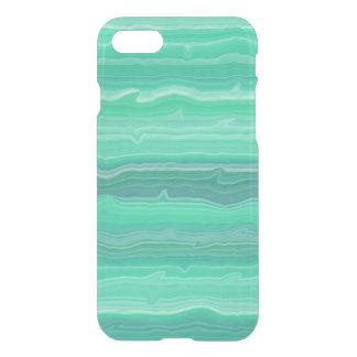 Sea Foam iPhone 7 Case