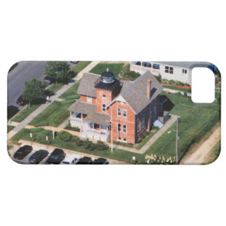 Sea Girt Lighthouse, New Jersey iPhone Case 5/5s