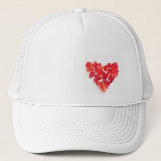 Sea glass baseball cap! I heart sea glass... Trucker Hat