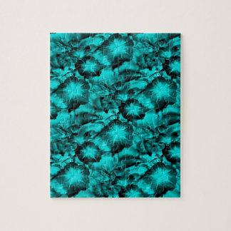 Sea Green... Jigsaw Puzzle