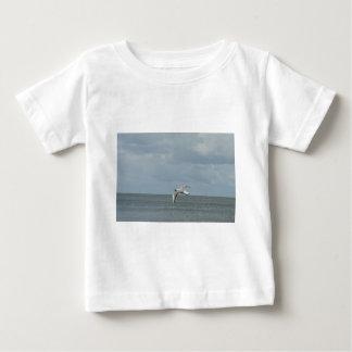 Sea gull baby T-Shirt