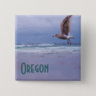 Sea Gypsy Button