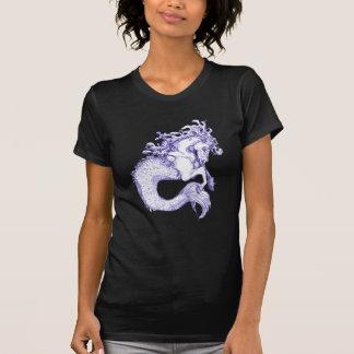 Sea Horse II T-Shirt