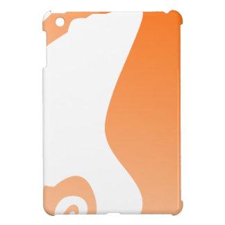 Sea Horse iPad Mini Cover