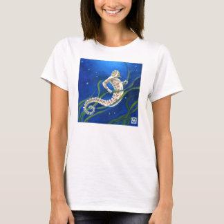 Sea Horseman T-Shirt