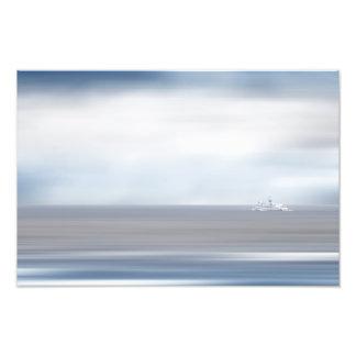 Sea Impressionen Photo
