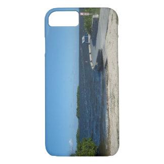 SEA iPhone 8/7 CASE